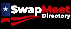Swap Meet Directory